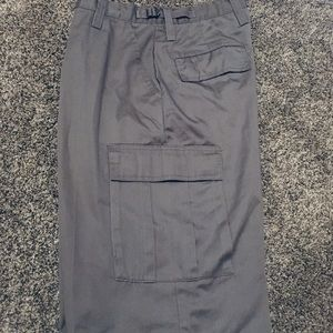 Other - Men's Shorts cargo